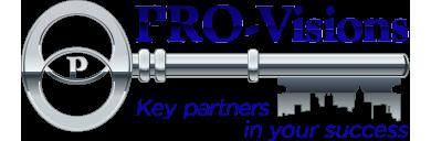 PRO-Visions Property Management Charleston, SC